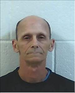 Kenneth Michael Hagerman a registered Sex Offender of Georgia
