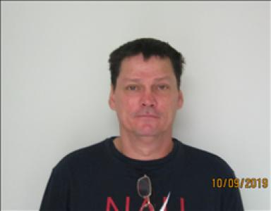 James Randall Boothe a registered Sex Offender of Georgia