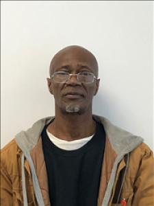 James Elbert Dickerson a registered Sex Offender of Georgia