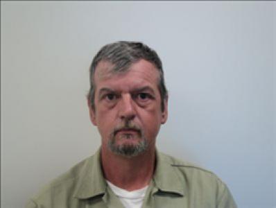 Steve Willis Moses a registered Sex Offender of Georgia