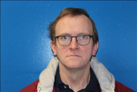 Bradley Earl Drake a registered Sex Offender of Georgia