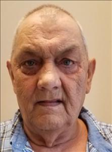 Howell Winford Shumake a registered Sex Offender of Georgia