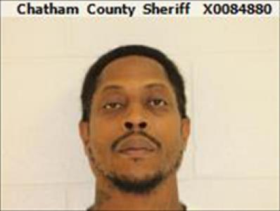 Perry Cooper a registered Sex Offender of Georgia