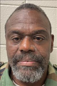 Frank Berrian Jr a registered Sex Offender of Georgia