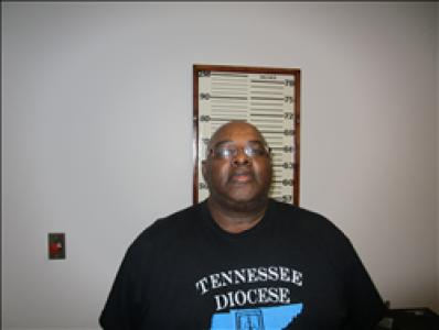 Aaron Larry Wilson a registered Sex Offender of Georgia
