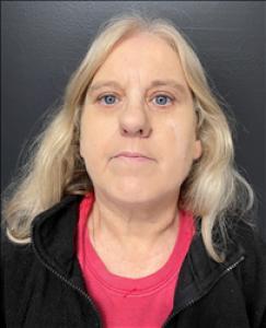 Sandra Yvonne Brock a registered Sex Offender of Georgia