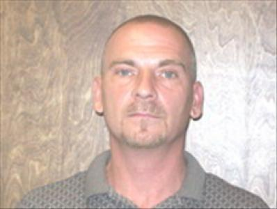 Ronald Christopher Kennedy a registered Sex Offender of Georgia