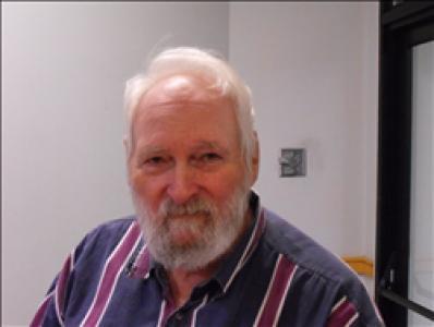 William Frank Wilson a registered Sex Offender of Georgia