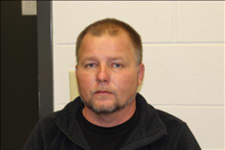 Mickey Dewayne Tuggle a registered Sex Offender of Georgia