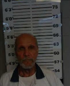 Lonnie Edward Sturgis Jr a registered Sex Offender of Georgia