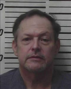 Terry Michael Brown a registered Sex Offender of Georgia