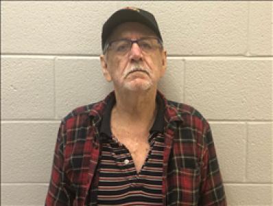 Jack Bryant Bolton a registered Sex Offender of Georgia