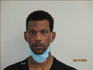 Julian Tyrone Boulton a registered Sex Offender of Georgia