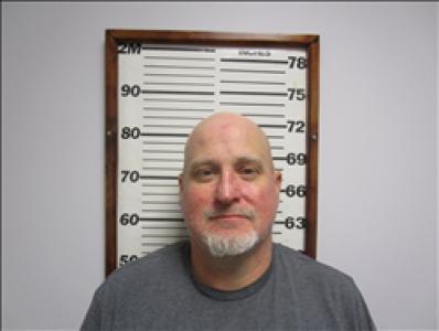 David Lamar Wilkerson a registered Sex Offender of Georgia