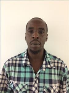 Ernest Lee Clyde Jr a registered Sex Offender of Georgia