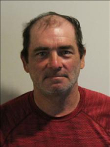 Stephens Douglas Milstead a registered Sex Offender of Georgia
