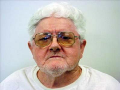 Lloyd Harold Mathis a registered Sex Offender of Georgia