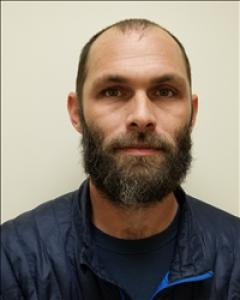 Kenneth Randall Griffith a registered Sex Offender of Georgia