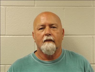 Kenneth Eugene Hatch a registered Sex Offender of Georgia