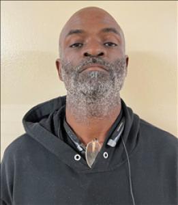 Reginald Lamar Tabor a registered Sex Offender of Georgia