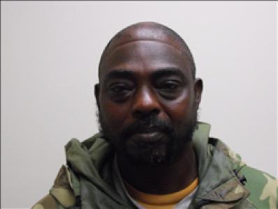 Robert Lee Chapman a registered Sex Offender of Georgia