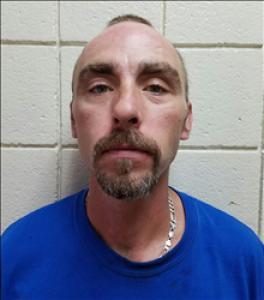 Christopher John Rowland a registered Sex Offender of Georgia