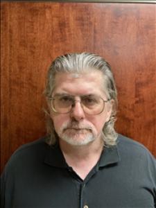 Larry William Padgett a registered Sex Offender of Georgia