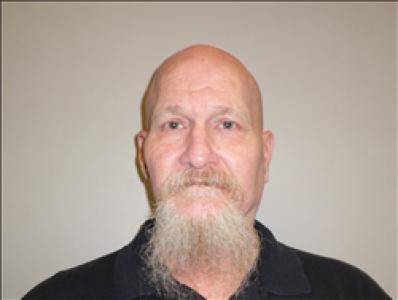 Ronald David Thompson a registered Sex Offender of Georgia