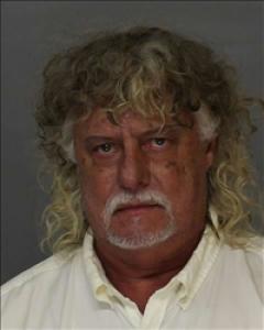 David Bruce Adkins Jr a registered Sex Offender of Georgia