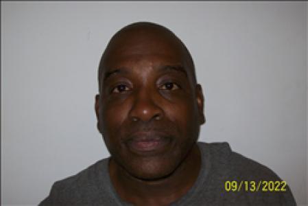 William Wilcox a registered Sex Offender of Georgia
