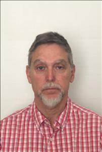 William Scott Southerland a registered Sex Offender of Georgia