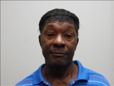 Jeffery Lynn Robinson a registered Sex Offender of Georgia