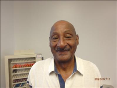 Joe Lee Thomas Sr a registered Sex Offender of Georgia