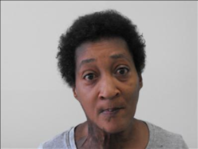 Carmelita Michelle White a registered Sex Offender of Georgia