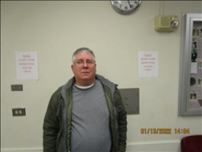 Clyde Rodger Deer a registered Sex Offender of Georgia