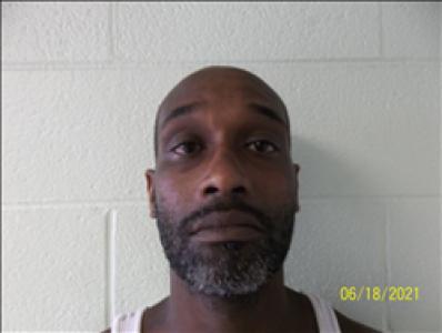 Timothy Sebastian Burnette a registered Sex Offender of Georgia
