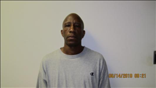 Abdul Raufe Hampton a registered Sex Offender of Georgia