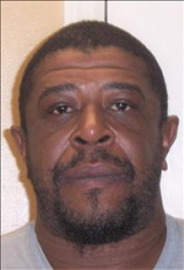Anthony Lee Brown a registered Sex Offender of Georgia