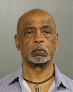 Harold Edward Evans a registered Sex Offender of Georgia