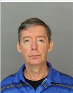 James Gregory Dent a registered Sex Offender of Georgia