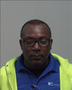 Antonio Demetrius Myers a registered Sex Offender of Georgia