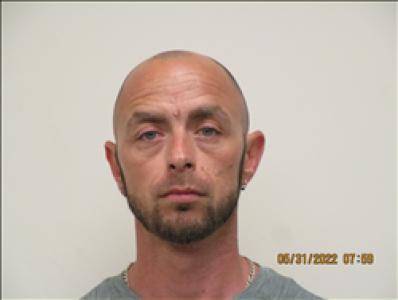 Vinny Anton Floyd a registered Sex Offender of Georgia