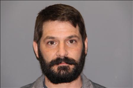Paul Douglas Brauner a registered Sex Offender of Georgia