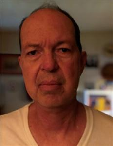 Jeffrey Merrell Comfort a registered Sex Offender of Georgia