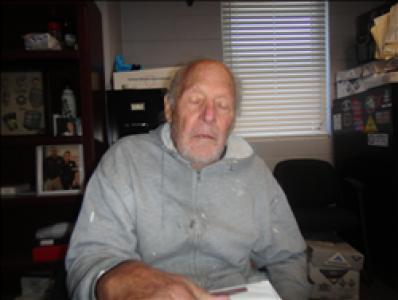 Richard Bernard Torina a registered Sex Offender of Georgia
