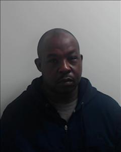 Shaun Dwayne Morrison a registered Sex Offender of Georgia