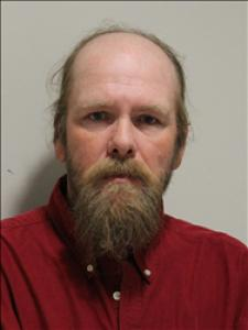 Bradley Clifford Benefield a registered Sex Offender of Georgia