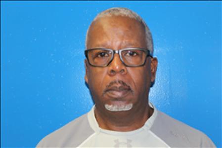 Michael Lamar Jewell a registered Sex Offender of Georgia