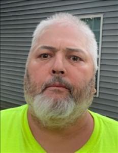 Gregory Steven Oglesby a registered Sex Offender of Georgia