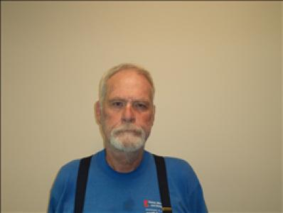 Christopher Donald Maples a registered Sex Offender of Georgia